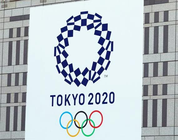 东京奥组委和日本奥委会人员拟居家办公应对紧急状态