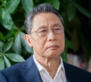 钟南山关于疫情的12个最新判断