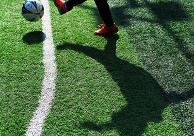 寫在16家職業足球俱樂部被宣布出局之后