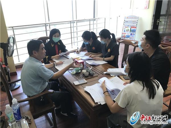 http://www.k2summit.cn/shehuiwanxiang/2752030.html