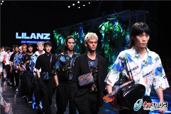 http://www.k2summit.cn/qianyankeji/2837960.html