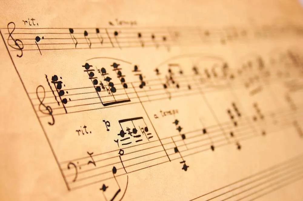 疫情防控 | 晋江市文化馆为您解读古典音乐之美