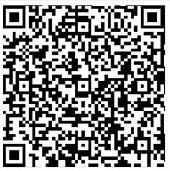 qq截图20200924120207