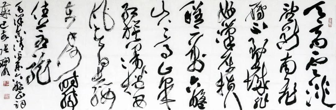喜讯   晋江市文化馆书法作品荣获第九届百花文艺奖