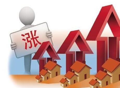 国家统计局:3月4个一线城市新建商品住宅销售价格环比上涨0.4%