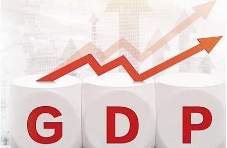 一季度31个省(区、市)GDP均实现两位数增长