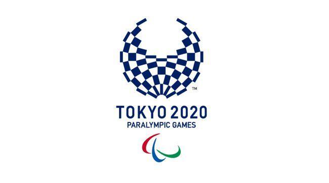 東京殘奧會閉幕 中國體育代表團獲得96金60銀51銅