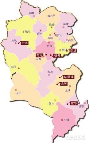 地图 290_464 竖版 竖屏
